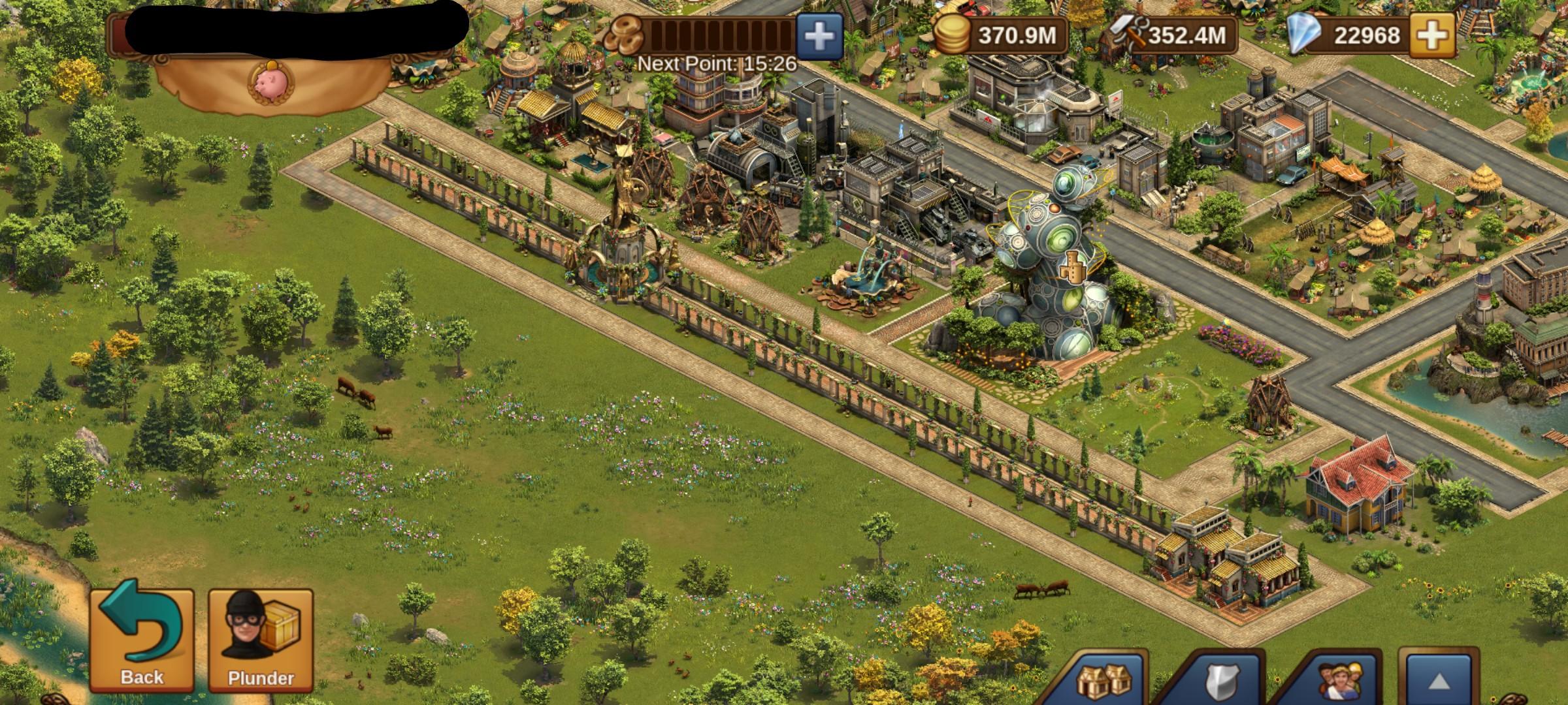 Screenshot_20210628-215022_Forge of Empires~2.jpg