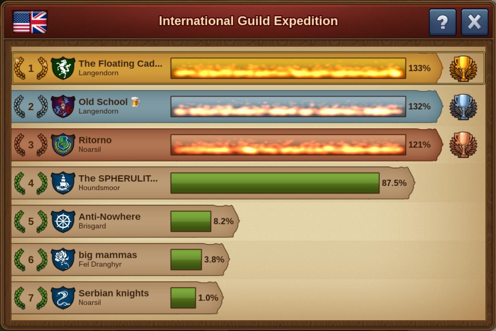 Screenshot_20210719-163523_Forge of Empires.jpg