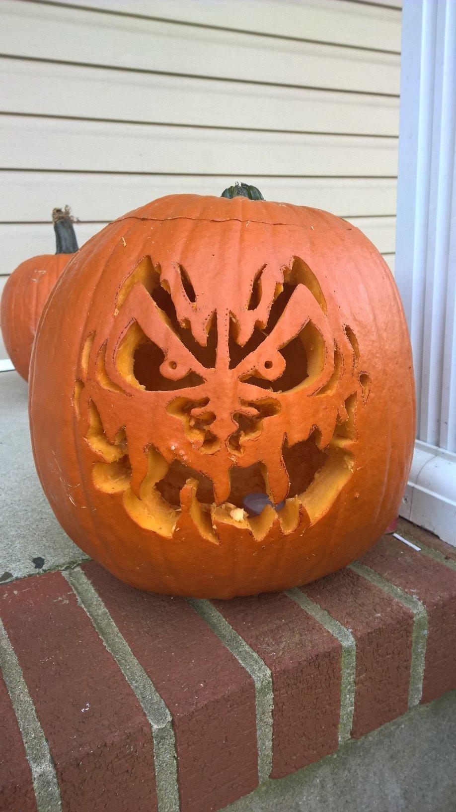 Sir Martin's Pumpkin 2.jpg