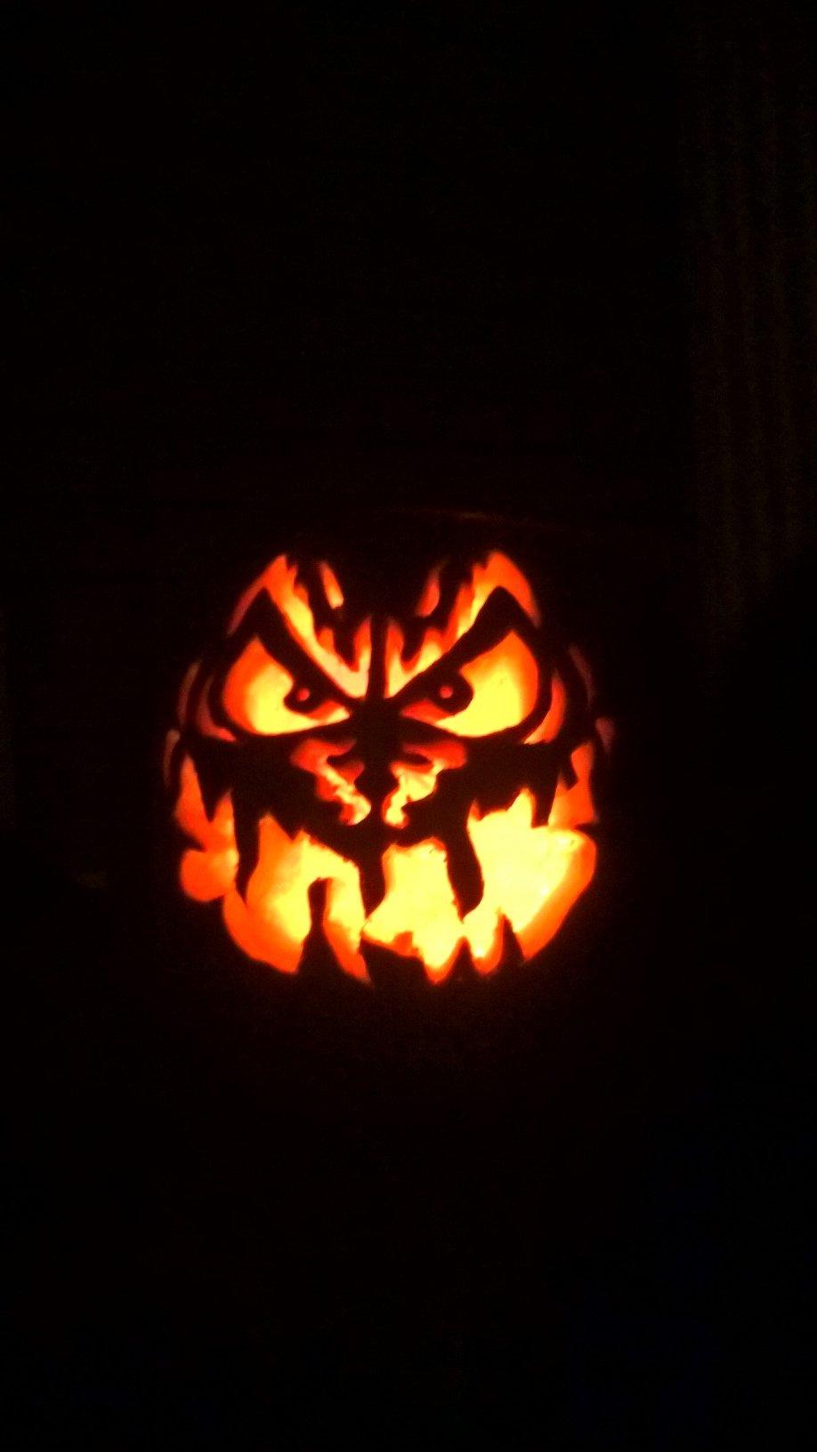 Sir Martin's Pumpkin.jpg
