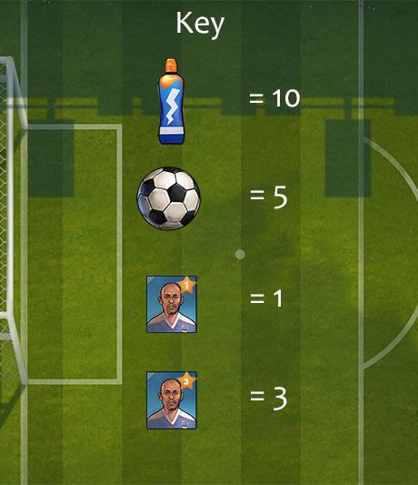 SoccerKey.png