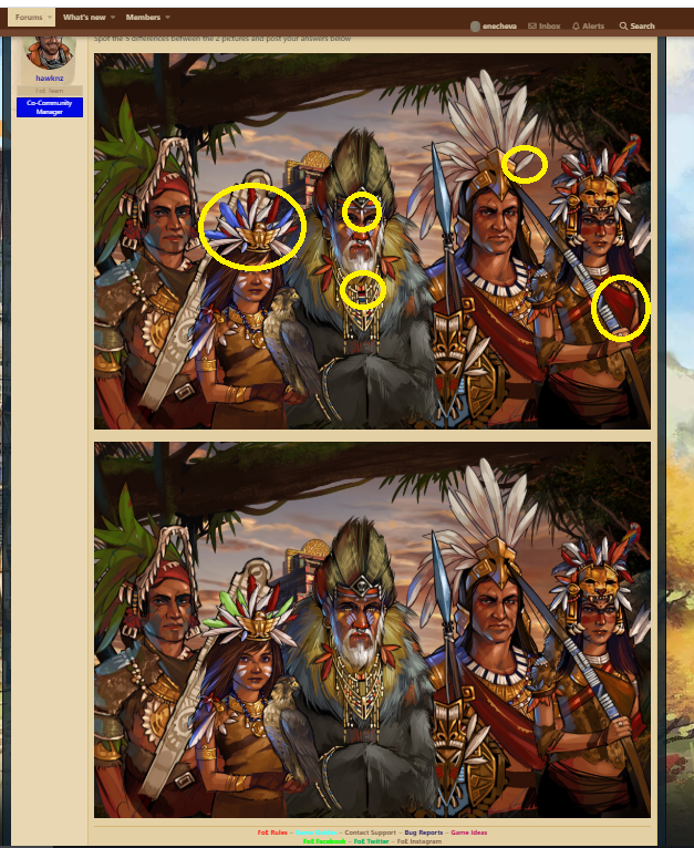 Spot the difference Feb week 1.png