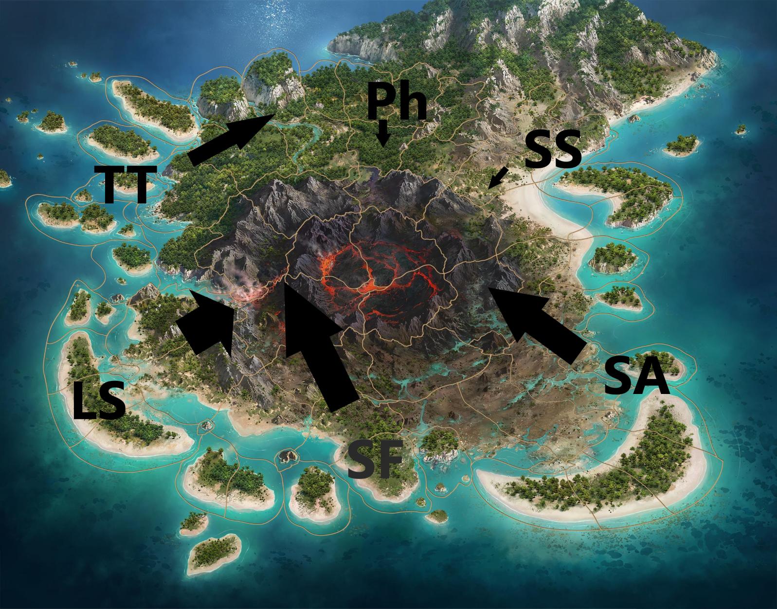 Start Map.png