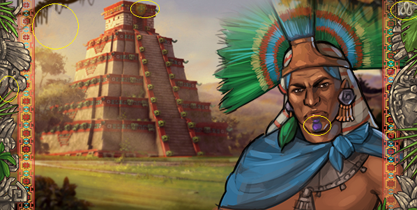 STD Aztecs - answers.png