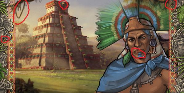 STD Aztecs.png