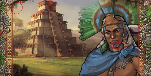 STD Aztecs-solved.png