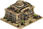 Town_Hall_(Progressive_Era).png