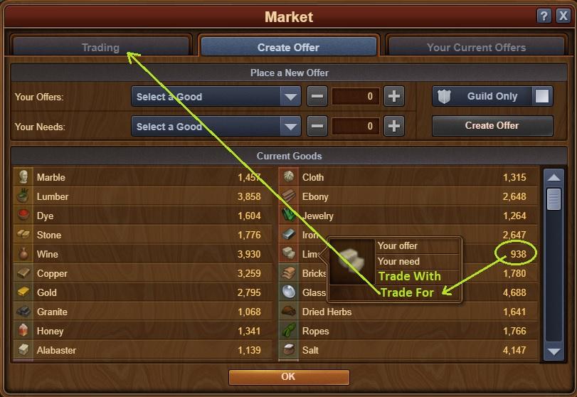 TradeWith-TradeFor-1.jpg
