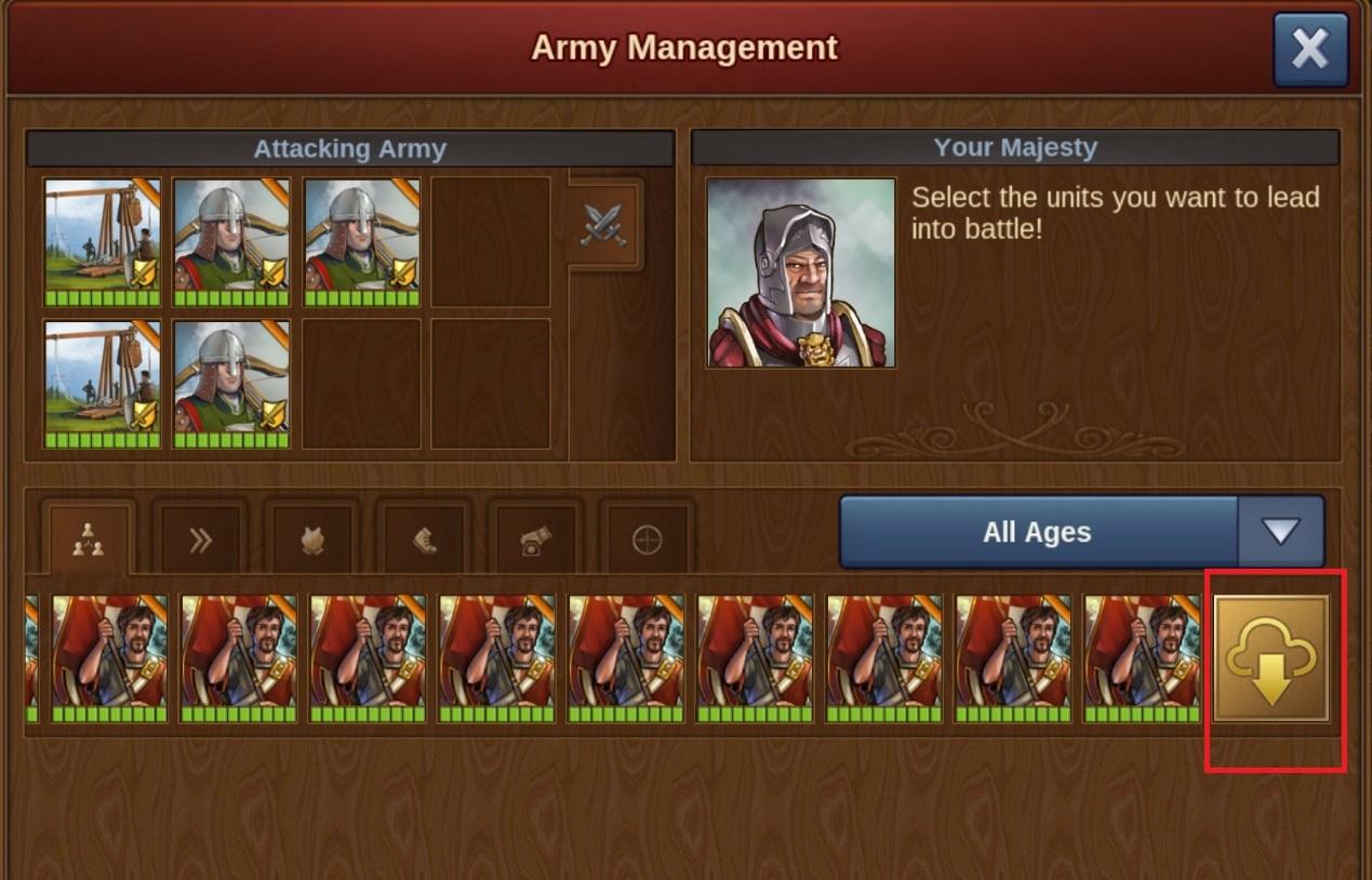 unattached_army.jpg