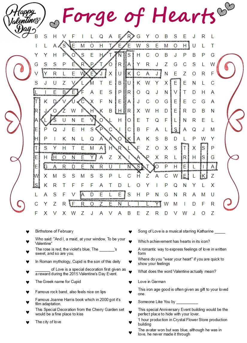 Valenties Day Word Search.jpg