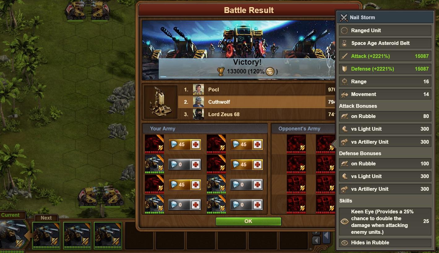Victory at 100 attrition.jpg