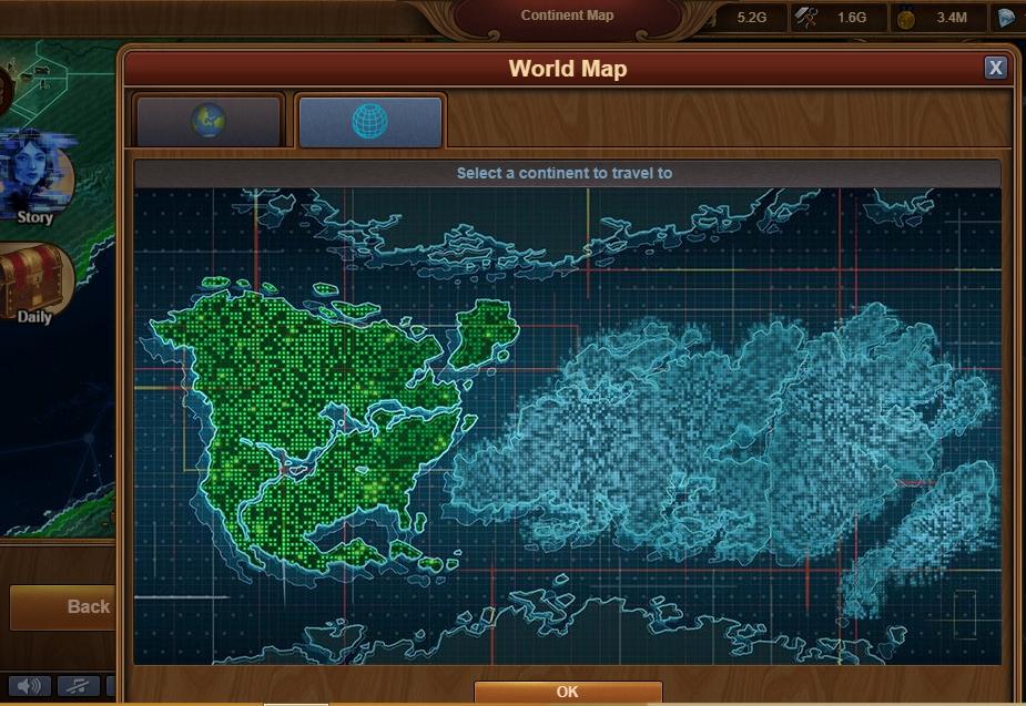 Virtual Future Part 1 Continental Map.jpg