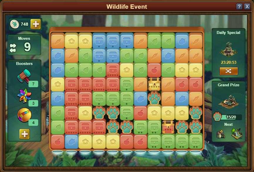 wildlife-9.png