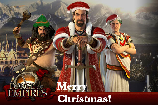 Xmas-forge-of-empires-game.jpg