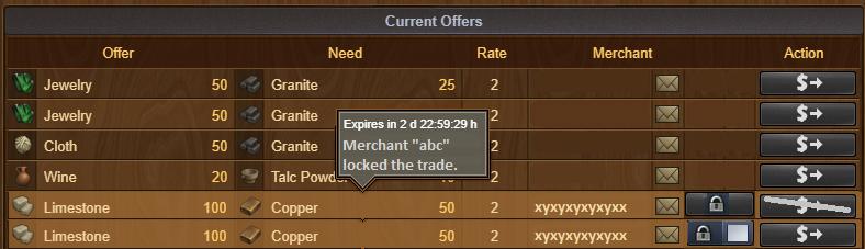 xyz_user_trade_view.png